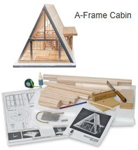 a frame kitjpg