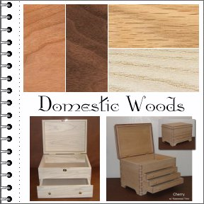 Domestic thin stock lumber auctions on ebay for Domestic hardwood