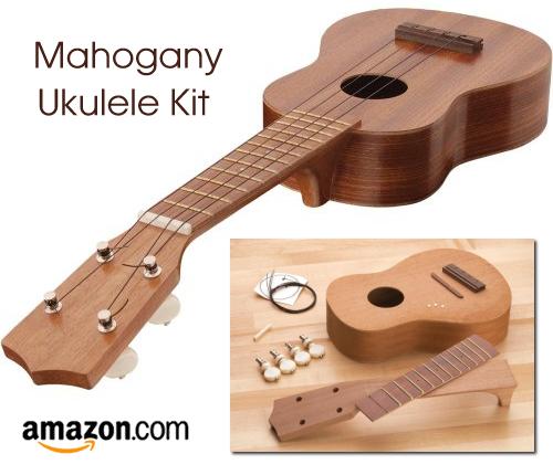 guitar kits guitar kits build your own. Black Bedroom Furniture Sets. Home Design Ideas