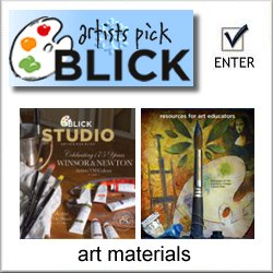 dick blick arts and crafts telecommunications