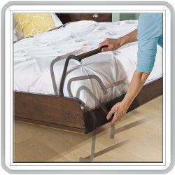 deluxe vertical mount murphy bed kits - Murphy Bed Kits