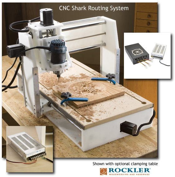 delta woodworking machinery south africa | Quick ...