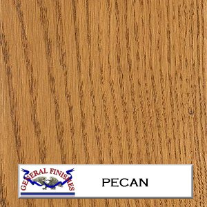 Pecan Wood Stain Pdf Woodworking