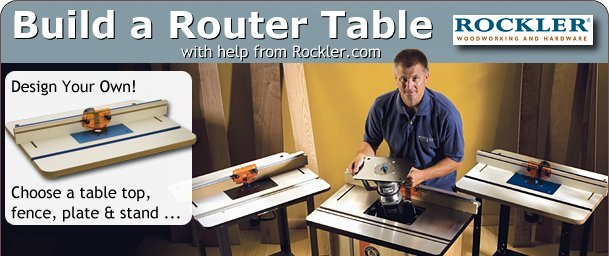 How to setup a router table best electronic 2017 build your perfect router table diy setup greentooth Image collections
