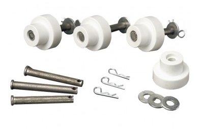 The Roller Kit 38437