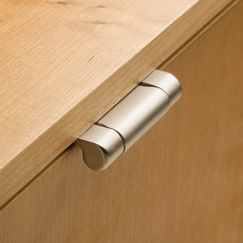 How To Install Toy Box Hinges