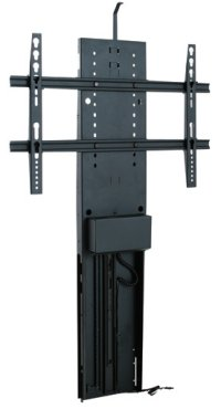 Whisper Ride Flat Panel TV Lift