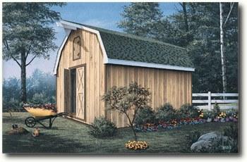 SHED FLOOR PLANS FREE STORAGE GARDEN Unique House Plans