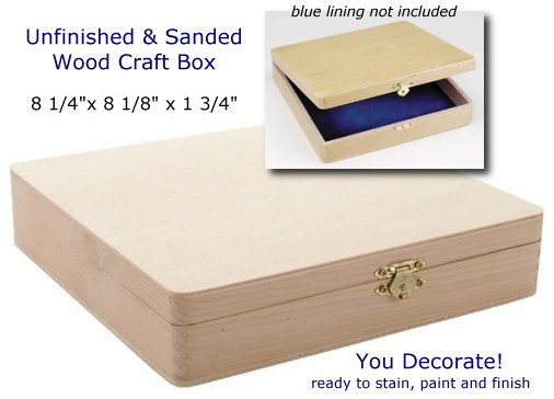 bulk wooden cigar boxes 2