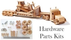 wood construction toy plans