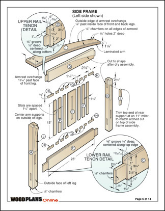 ... Plans and Home Designs FREE » Blog Archive » HOME WOOD SHOP PLANS