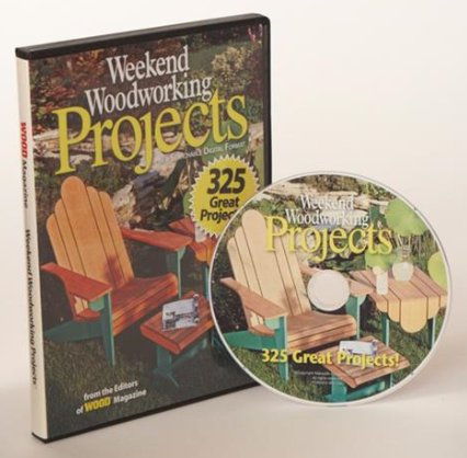 Favorite Wood Working Plans From Wood Store 174