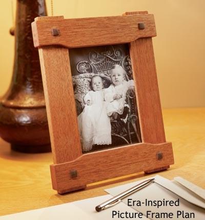 picture frames woodworking plans. Black Bedroom Furniture Sets. Home Design Ideas