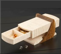wood magazine chest plans