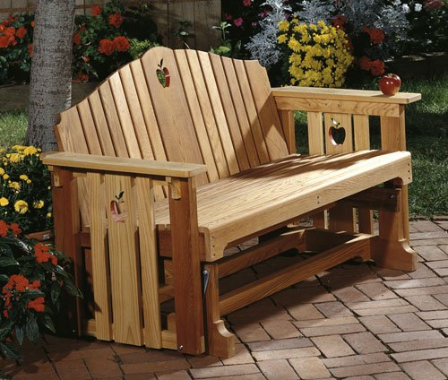 Plans For Patio Furniture Free Discover Woodworking Projects