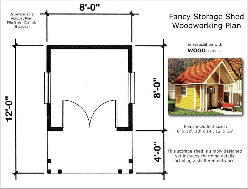 Fancy Backyard Sheds : Fancy+Backyard+Sheds&fb+xd+fragment Storage Shed Plans Free
