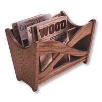 wood magazine plans